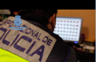 Agentes de la Policía Nacional, en una operación pionera iniciada por la Unidad de Investigación Tecnológica (UIT) de la Policía Nacional y coordinada por Europol e Interpol, han desmantelado la principal red internacional de distribución de pornografía infantil a través de WhatsApp