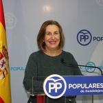 """Valmaña denuncia las consecuencias del """"bochornoso pacto con perdedores"""" de Page"""
