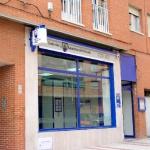 Más de 200.000 euros a dos apostantes en La Quiniela del pasado fin de semana