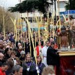 Semana Santa en Guadalajara