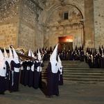Semana Santa Jadraqueña: devoción, gastronomía, cultura y deporte
