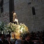 Sigüenza vivirá la Semana Santa con devoción, pasión y con la recuperación de la ceremonia del Descendimiento