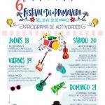 Cuatro días y nueve espectáculos de magia en el Festival de Valdeluz