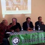 El Gobierno regional garantiza la restauración de Bonaval en cuanto se aprueben los presupuestos