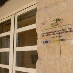 ADEL Sierra Norte aprueba inversiones por valor de 0,8 millones de euros