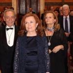 Cuenca acoge hoy el acto institucional del Día de la Región