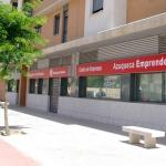 Hasta el viernes, se pueden presentar las solicitudes del Plan Extraordinario por el Empleo en Azuqueca