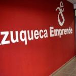 El Centro de Empresas de Azuqueca ha asesorado a 151 emprendedores en el último año