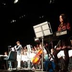 Abre el plazo de matrícula de la Escuela Municipal de Música de Cabanillas
