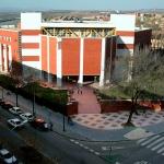 Próxima apertura del plazo para matricularse en la Universidad de Mayores