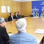 La Comisión Provincial de Urbanismo autoriza diversas iniciativas en municipios de la provincia