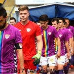 El C.D. Guadalajara organiza viaje para apoyar al equipo en Cintruénigo