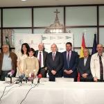 Viajes El Corte Inglés promocionará Guadalajara y el Viaje a La Alcarria