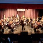 El Casar acoge este viernes un Encuentro de Bandas de Música