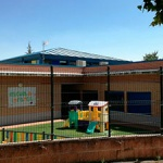 """La guardería """"Tres Torres"""" de Cabanillas permanecerá abierta en agosto"""