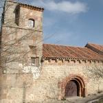 Por las cercanías de Sigüenza (IV)