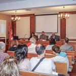 Fadeta facilita asesoramiento y subvenciones a proyectos empresariales en La Alcarria