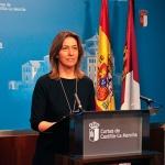Guarinos exige a Page explicaciones sobre el segundo Instituto de Secundaria de Alovera