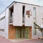 Hasta el 26 de mayo hay plaza en la Escuela de Idiomas de Azuqueca