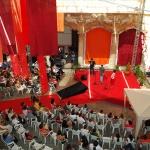 El Maratón de Cuentos de Guadalajara aspira a ser Fiesta de Interés Turístico Regional