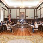 La Diputación creará un espacio dedicado a Cela