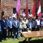Romería de Montesinos: fieles a la tradición