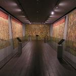 Pastrana articula su año cultural en torno al 350º aniversario de la llegada de los tapices a la Colegiata