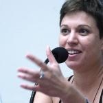 Beatriz Talegón, condenada por vulnerar el honor del alcalde socialista de Cabanillas del Campo