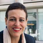 Magdalena Valerio entra en la nueva Ejecutiva del PSOE de Pedro Sánchez