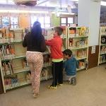 Opinión: ¿Bibliotecas municipales en Guadalajara? No, gracias