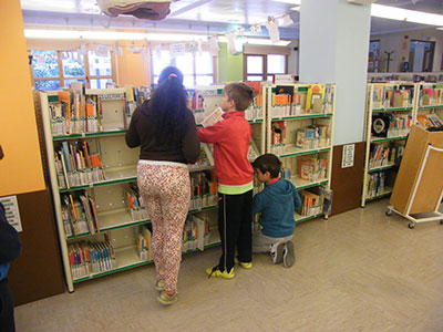 Actividades-Biblioteca-verano
