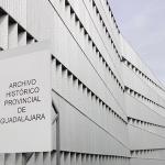 El Gobierno regional conmemora hoy el Día Internacional de los Archivos