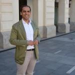Daniel Jiménez exige al ayuntamiento que cumpla sus planes de seguridad vial