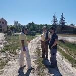 Varios pueblos de Molina mejorarán el abastecimiento de agua
