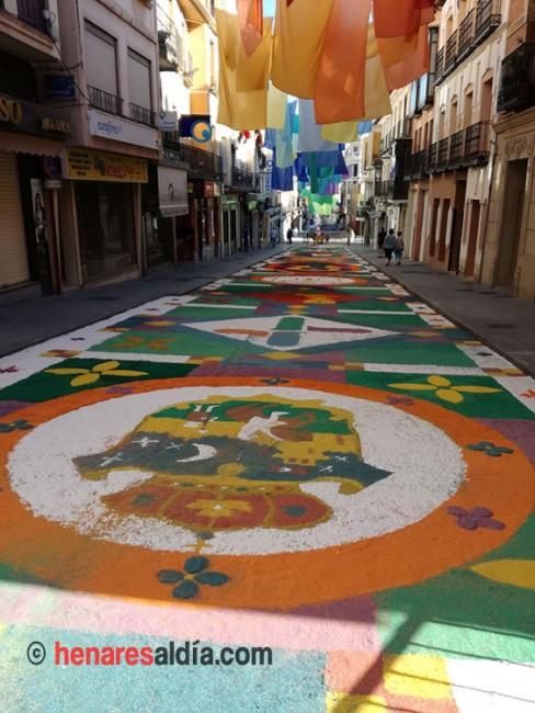 alfombras_guada_corpus02
