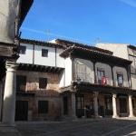 Albalate de Zorita, Sacedón, Atienza, Pastrana o Brihuega, quieren ser el pueblo más bonito