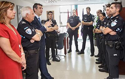 ayuntagu_policiaslocales