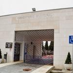 Adjudicadas las obras de ampliación del Cementerio Municipal de Azuqueca