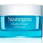 Belleza: Protege tu piel de las altas temperaturas