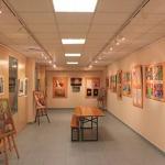 Abierta la preinscripción para el curso 17-18 en las Escuelas de Teatro, Artes y Fotografía de Cabanillas