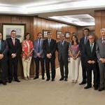 La Fundación Caja Rural Castilla-La Mancha aprueba la gestión de 2016 y respalda las actividades de 2017