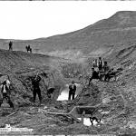 Canal del Henares: 150 años de una obra revolucionaria