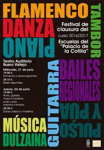cartel_escuelas_cotilla_-(BUERO-21-Y-22-JUNIO)