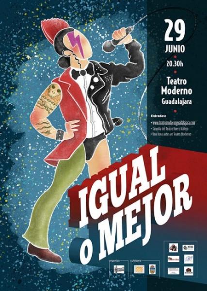 cartel_igual-o-mejor_baja-(MODERNO-29-JUNIO)