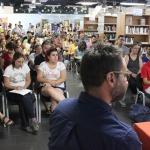 El colegio público de Yebes tendrá 164 alumnos, 17 profesores y servicios de aula matinal y comedor