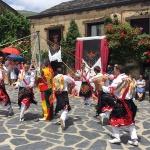 La Diputación destinará 60.000 euros de ayudas para las Fiestas de Interés Turístico Provincial