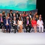 Talavera acoge hoy el acto institucional del Día de Castilla-La Mancha
