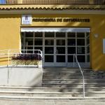 El próximo 15 comienza el plazo de solicitudes para estancia en la Residencia de la Diputación