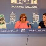 Vuelve la Feria de Ganado a Hiendelaencina