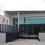 """Blanco: """"Exigimos al Gobierno que ponga en funcionamiento la nueva sede de la Seguridad Social en Azuqueca"""""""